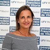 Beatriz Spa Iglesias Calidad y evaluación institucional