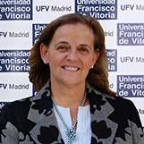 Cristina Ruiz DECA   Declaración Eclesiástica de Competencia Académica