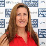 Laura Gomez Pavon 161x161 Departamento de formación