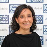 Monica Mejia Aranda Calidad y evaluación institucional
