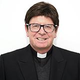 Padre justo DECA   Declaración Eclesiástica de Competencia Académica