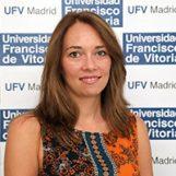Soraya Munoz Perez 161x161 Departamento de formación