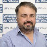 felix hap 161x161 Oficina de Transferencia de Resultados de Investigación (OTRI) Estudiar en Universidad Privada Madrid
