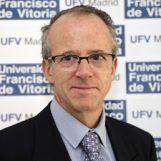miguel corrochano 161x161 Oficina de Transferencia de Resultados de Investigación (OTRI) Estudiar en Universidad Privada Madrid