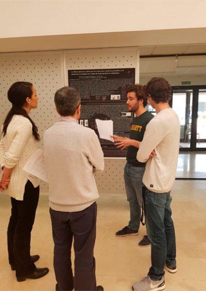 neurociencia2 401x567 I Curso de Neurociencia Fundamental Estudiar en Universidad Privada Madrid