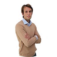 santiago orientador 1 ADE + Relaciones Internacionales (Bilingüe)