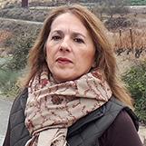 Beatriz Porcuna DECA   Declaración Eclesiástica de Competencia Académica