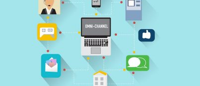omnichannel 403x174 El blog del Grado en Marketing