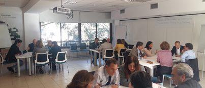20170331 101757 403x174 Actividades Estudiar en Universidad Privada Madrid
