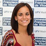 Beatriz Fernandez Marin Calidad y evaluación institucional