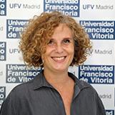 Carmen Lanchares Davila Calidad y evaluación institucional