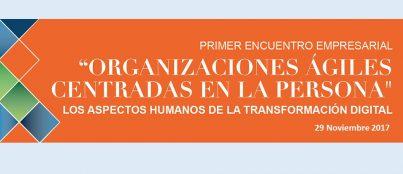 Diapositiva1 403x174 Actividades Estudiar en Universidad Privada Madrid