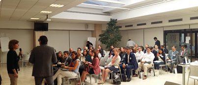 Foto 1 403x174 Actividades Estudiar en Universidad Privada Madrid