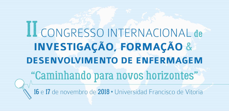 PORT cabecera web port CONGRESSO INTERNACIONAL DE ENFERMAGEM