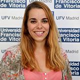 Sandra Gomez Gaston Calidad y evaluación institucional