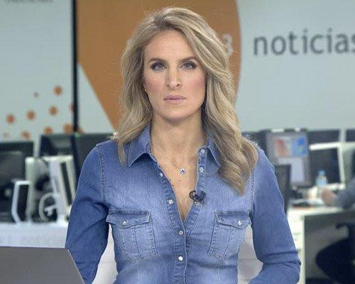 angie Periodismo Estudiar en Universidad Privada Madrid