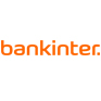 bankinter Área de empleo Estudiar en Universidad Privada Madrid
