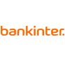 bankinter Empleo y prácticas