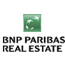 bnp Área de empleo