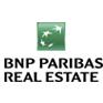 bnp Área de prácticas