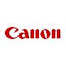 canon Empleo y prácticas