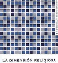catedra inmigracion dimension religiosa 200x218 Cátedra de Inmigración