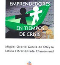 catedra inmigracion emprendedores 200x218 Cátedra de Inmigración