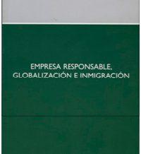 catedra inmigracion empresa responsable 200x218 Cátedra de Inmigración