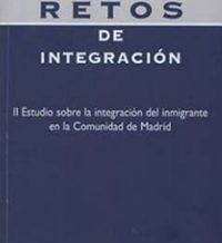 catedra inmigracion retos integracion 200x218 Cátedra de Inmigración
