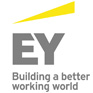 ey Área de empleo Estudiar en Universidad Privada Madrid