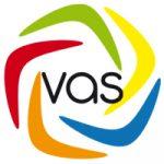 logo vas 150x150 VAS Voluntarios por la Acción Social