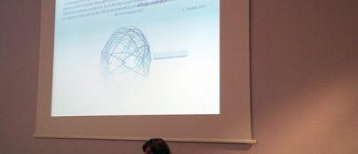 noticia iddi 403x174 Actividades Estudiar en Universidad Privada Madrid
