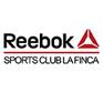 reebok Empleo y prácticas