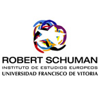 schuman Instituto Robert Schuman
