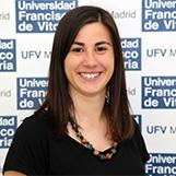 Cristina Fuentes Lara Cátedra de Inmigración
