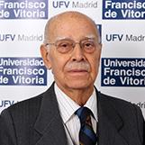 Don Mario Foro Hispanoameriacano