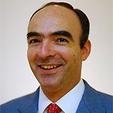Emilio Martínez Albesa Foro Hispanoameriacano