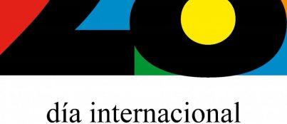 cartel definitivo 1080x675 403x174 SERVICIO DE SEGURIDAD, SALUD Y BIENESTAR