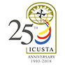 icusta International Congress 50 Years After May 1968
