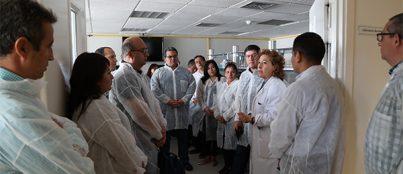 laboratorio 403x174 SERVICIO DE SEGURIDAD, SALUD Y BIENESTAR