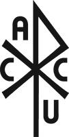ACCU Logo2 Resultados y Memorias
