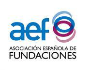 AEF Resultados y Memorias
