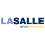 LASALLE International Congress 50 Years After May 1968