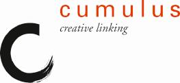 cumulus logo Resultados y Memorias