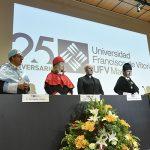 C 150x150 Los próximos días 24 y 25 de septiembre se celebrará en Roma El Congreso de Razón Abierta