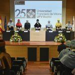 D 150x150 Los próximos días 24 y 25 de septiembre se celebrará en Roma El Congreso de Razón Abierta