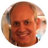 Francisco Fernandez IDDI 161x161 Segundo encuentro internacional