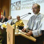 I 150x150 Los próximos días 24 y 25 de septiembre se celebrará en Roma El Congreso de Razón Abierta