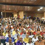 J 150x150 Los próximos días 24 y 25 de septiembre se celebrará en Roma El Congreso de Razón Abierta