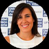 Paula Crespi 161x161 Grupo de Investigación HCP